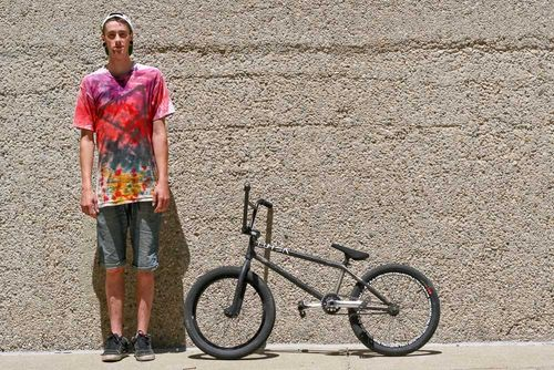 David-grant-pro-bmx-bike-check-01
